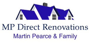 MP Direct Renovations
